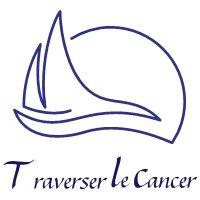 Traverserlecancer